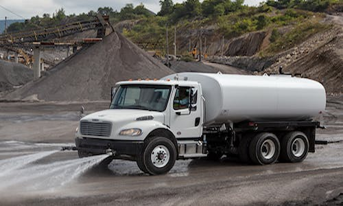 m2_106-watertanker-500x300.png