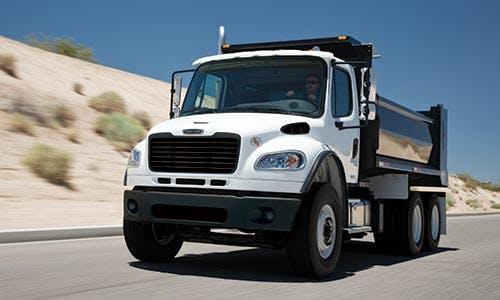 m2106-dump-black-bumper-500x300.jpg