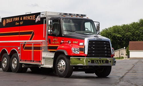 114sd-fire-and-rescue-500x300.jpg