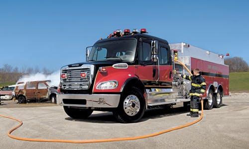 m2112-fire-500x300.jpg