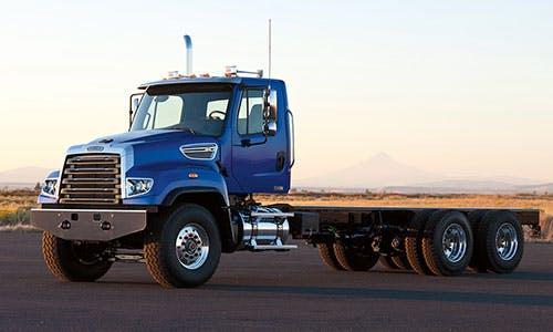 114sd-blue-500x300.jpg