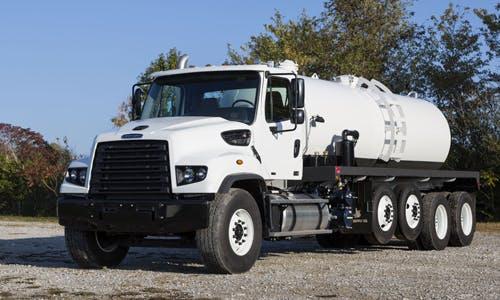 tanker-white-500x300.jpg