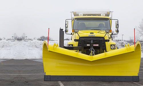 114sdsnow-plow-500x300.jpg