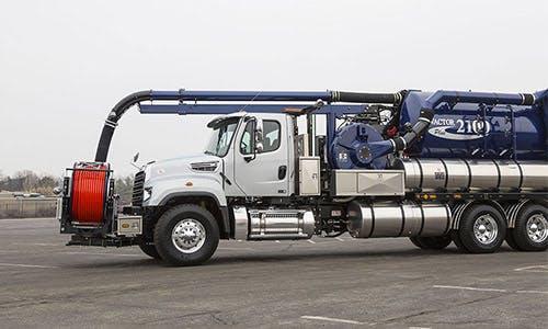 114sd-sewer-vacuum-500x300.jpg