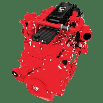 2017-l9_fuel_3qtr_high_engine_358x358.png