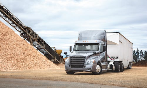 500x300_bulk-haul.jpg