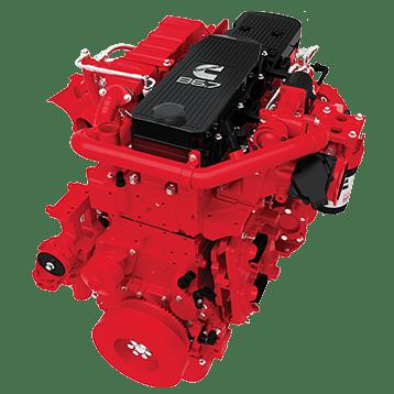b67-cummins-engine_358x358.png