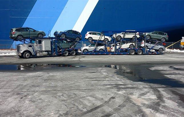 auto-hauler_sd47-644x410.jpg