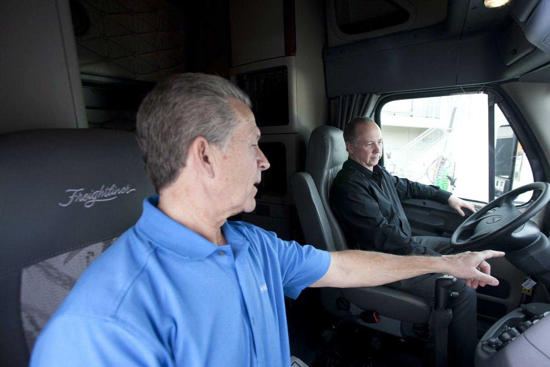 customer-in-truck-1500x1000.jpg