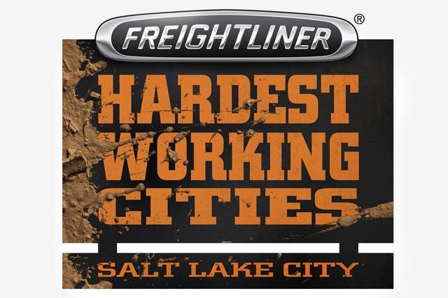 hardest-working-salt-lake.jpg