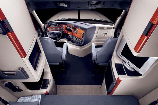 steering3.jpg