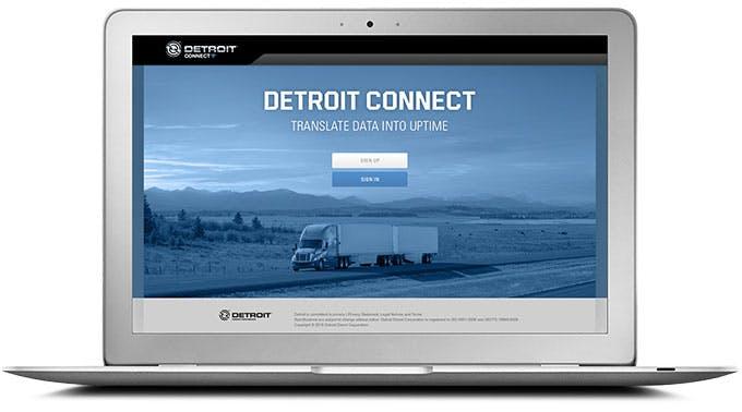 detroit-connect_signin.jpg