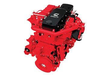 engine-cummins-bgwhite-358x250.jpg