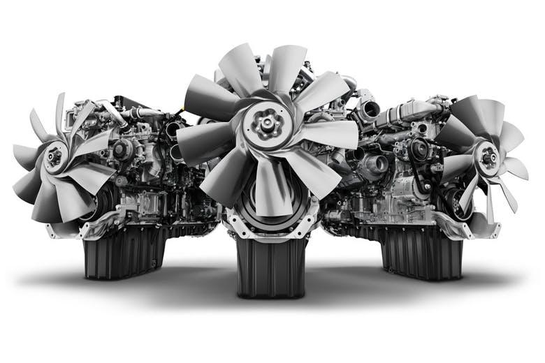 engines-780x520.jpg