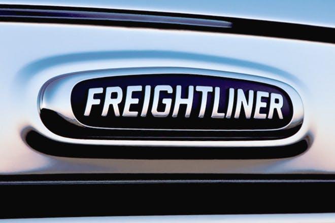 freightliner-660x440.jpg
