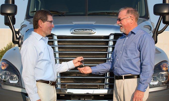 daimler-truck-financial-owner-op-680x408.jpg