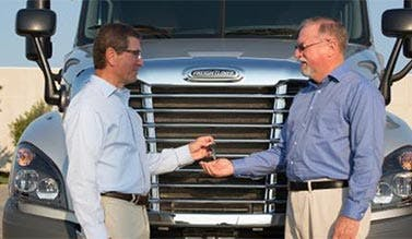 daimler-truck-financial-owner-op.jpg