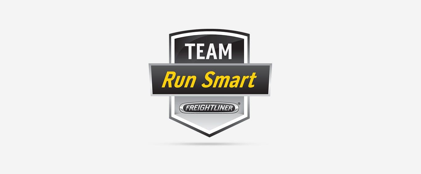 team-run-smart-gray-bg.jpg