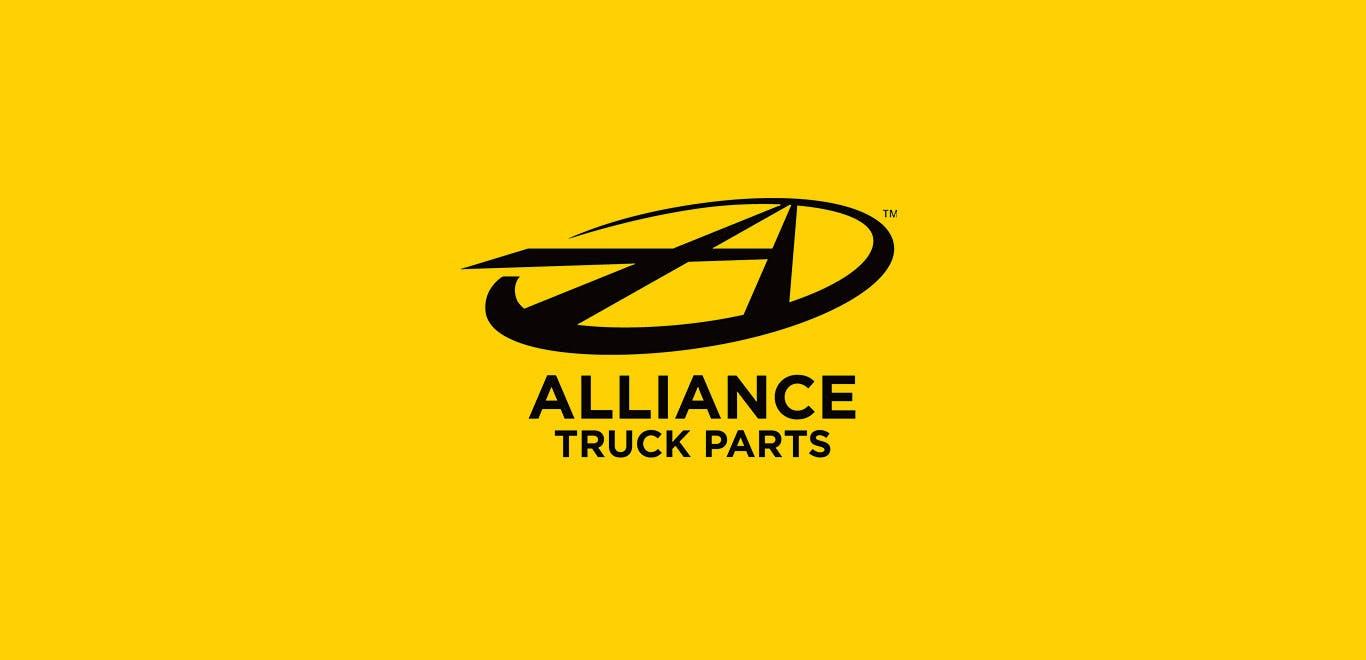 parts-hero-alliance-truck-parts.jpg