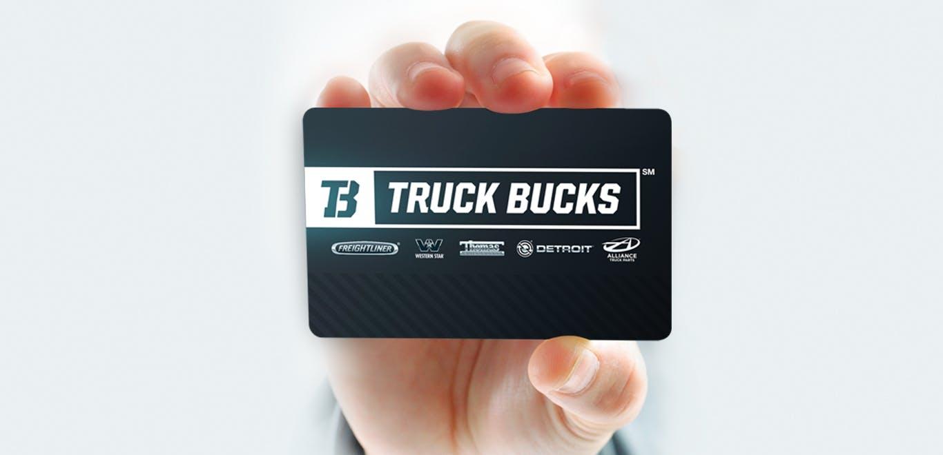 truck-bucks-hero.jpg