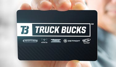truckbuck-376-217.jpg