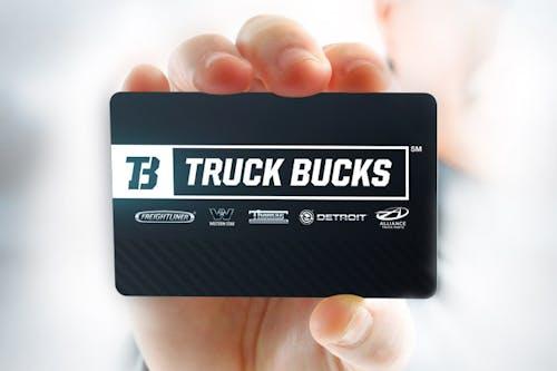 truckbucks.jpg