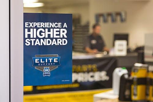 elite-support-660x440.jpg