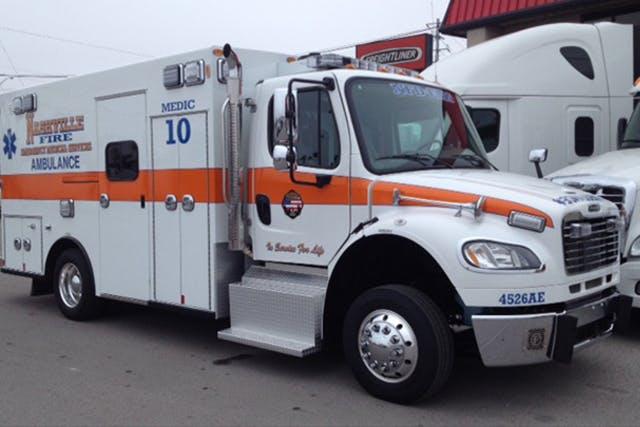 ambulance-640x427.jpg