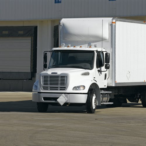 box-car-white-1000x1000.jpg