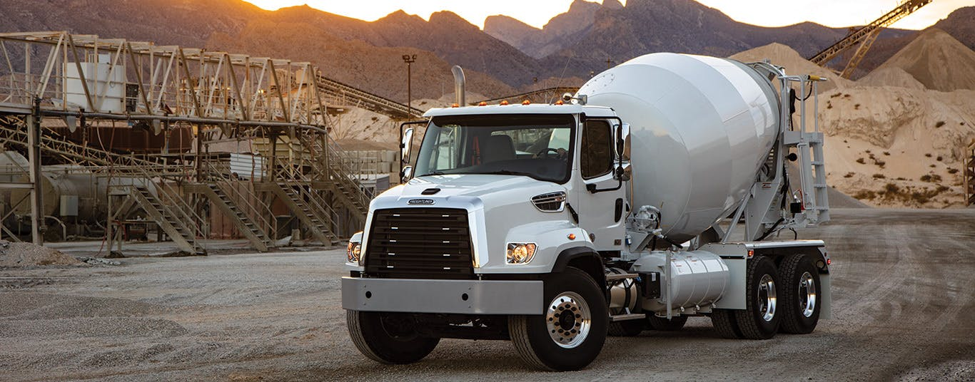 cement-mixer-white-1366x536.jpg