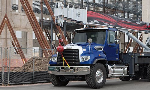 114sd-crane-500x300.jpg