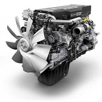 detroit-dd13_engine.png