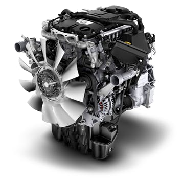 detroit-dd5_engine.png
