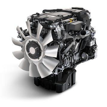 detroit-dd8_engine.png
