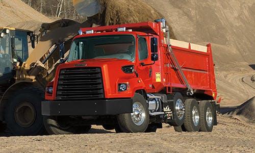 108sd-construction-500x300.jpg