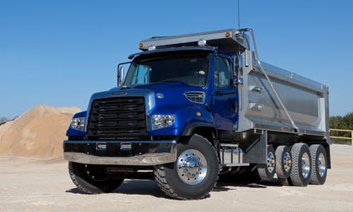 114sd-dump-truck-500x300.jpg
