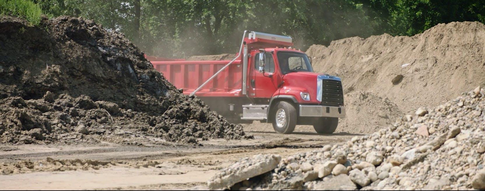 dump-truck-red-1664x657.jpg