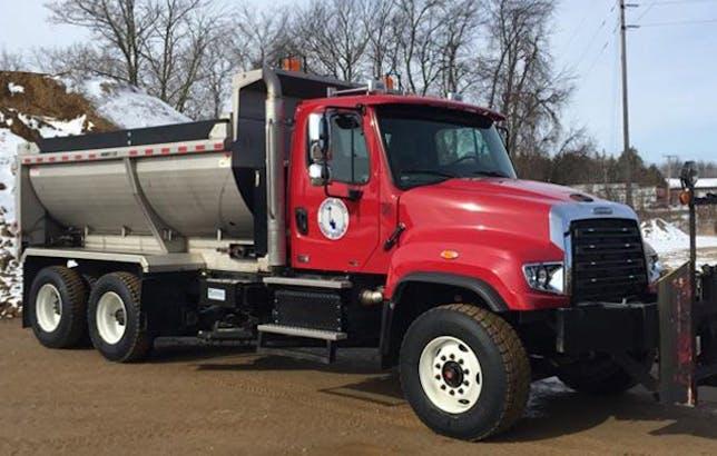 dump-truck-red-silverback-640x427.jpg