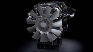 engine-2-327x184.jpg