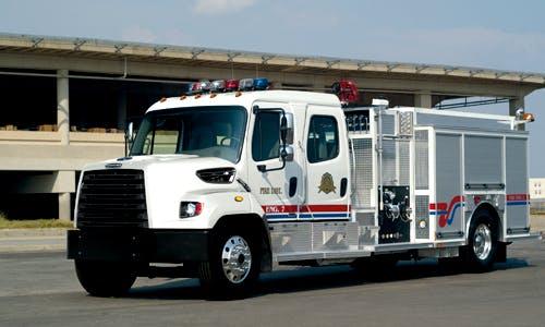 108sd-fire-500x300.jpg