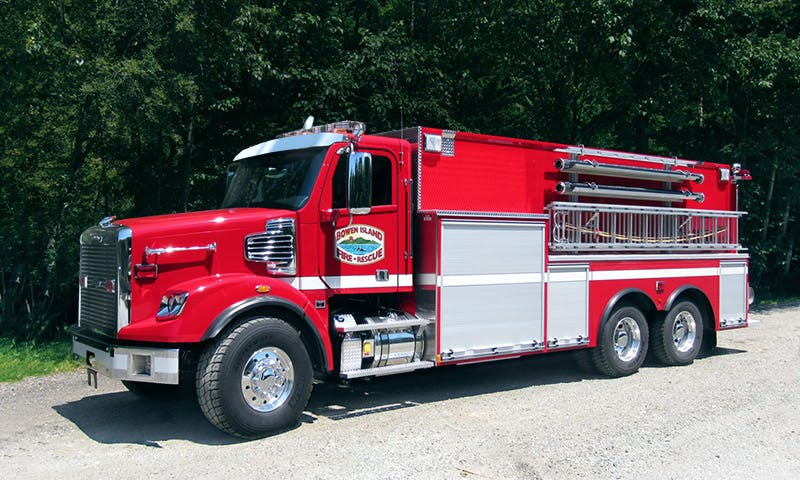 122sd-fire-and-rescue-500x300.jpg