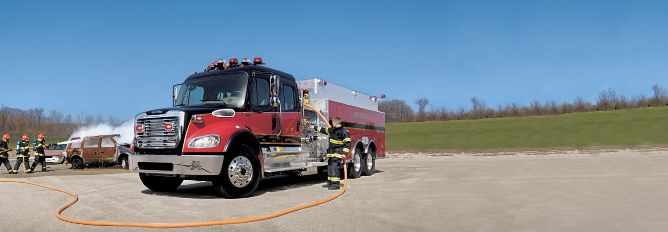 m2112-fire-1366x475.jpg