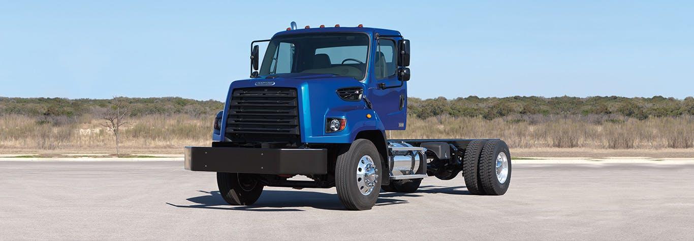 108sd-blue-notrailer-1366x475.jpg