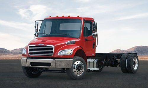 m2106-red-500x300.jpg