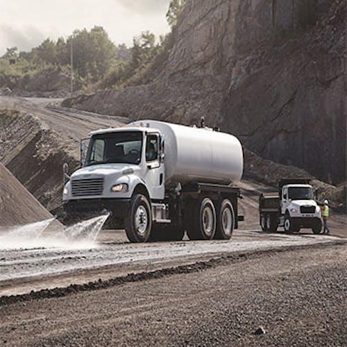 m2-106-water-tanker-359x359-min.jpg