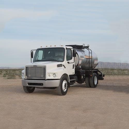 m2106-tanker-1000x1000.jpg