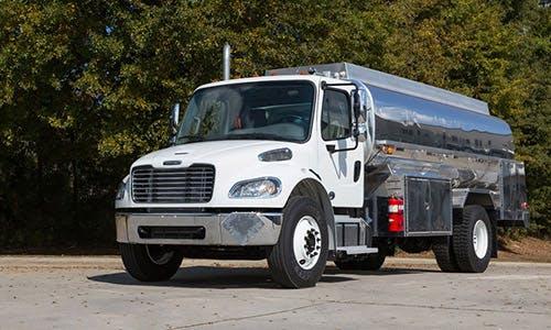 m2106-tanker-500x300.jpg