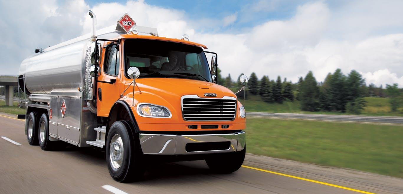 m2106-tanker-orange-1366x660.jpg