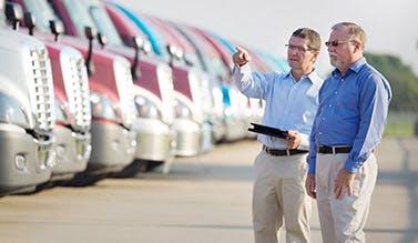 daimler-truck-financial-fleet-500x300.jpg