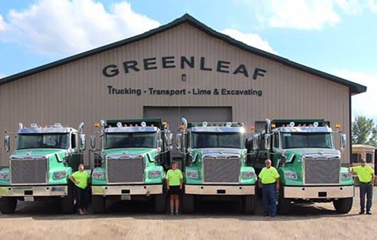 greenleaf.jpg